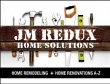 jm-redux-home-solutions