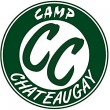 camp-chateaugay