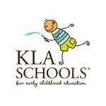 kla-schools-of-brickell