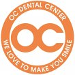 oc-dental-center