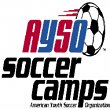american-youth-soccer-organization