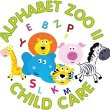 alphabet-zoo-ii-child-care