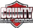 county-bail-bonds