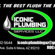 iconic-plumbing-services-llc