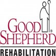 good-shepherd-physical-therapy---laurys-station