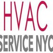 hvac-repair-nyc