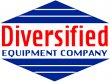 diversified-equipment-company