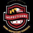 inspectisure-llc-home-inspection-services