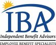 independent-benefit-advisors