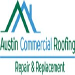 austin-commercial-roofing---repair-replacement