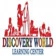 discovery-world-learning-center