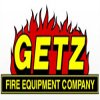 getz-fire-equipment-co