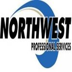 northwest-professional-services