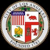 fastest-growing-business-community-of-la---labusiness-org