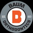 baum-orthodontics