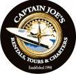 captain-joe-s-boat-rentals