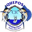 quepos-fishing-packages