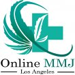 online-mmj-card---420-evaluations-los-angeles