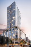 perla-on-broadway-los-angeles-condominium