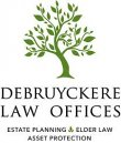 debruyckere-law-offices-pc