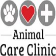 animal-care-clinic
