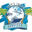 thia-s-travel-services