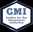 small-business-insurance-jacksonville