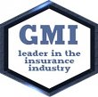 small-business-insurance-tampa