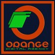 orange-digital-agency