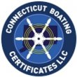 connecticut-boating-certificates