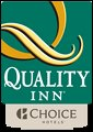 quality-inn-downtown-johnson-city