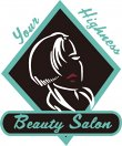 your-highness-beauty-salon