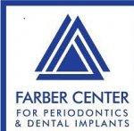 farber-center-for-periodontics-dental-implants