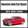 htown-junk-car-buyer