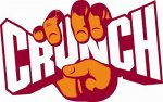 crunch-fitness---west-melbourne