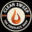 clean-sweep-the-fireplace-shop