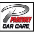 parkway-car-care