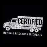 certified-relocation-solutions-llc