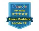 laredo-fence-builder