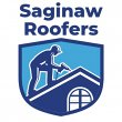 saginaw-roofers