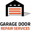 garage-door-repair-solutions-chicago
