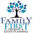 family-first-probate-estate-planning