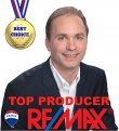 jeff-grant-team-remax-real-estate-agent