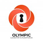 olympic-locksmith-automotive