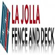 la-jolla-fence-and-deck
