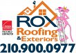 rox-roofing-exteriors
