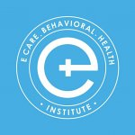 e-care-behavioral-health-institute