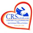 center-for-counseling-and-rational-solutions