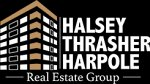 commercial-real-estate---halsey-thrasher-harpole