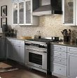 best-choice-appliance-repair-services-dallas